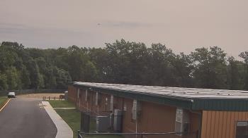 Live Camera from Churchill Junior HS, East Brunswick, NJ 08816