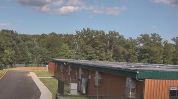 Live Camera from Churchill Junior HS, East Brunswick, NJ