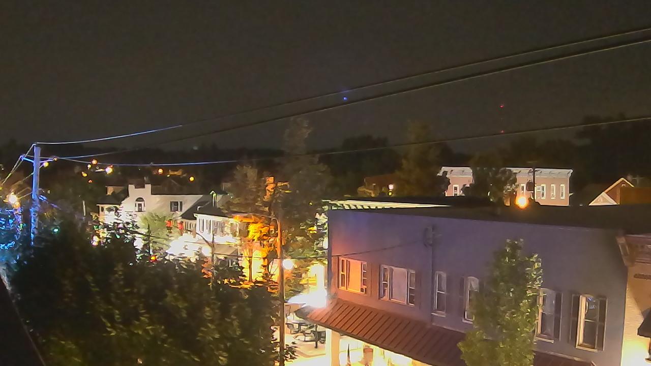 elizabethtown, pennsylvania instacam weatherbug webcam