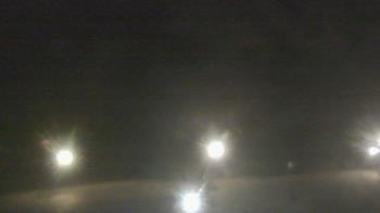 Live Camera from Del Mar Fairgrounds, Del Mar, CA