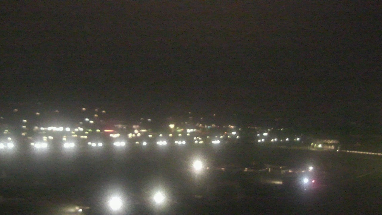 Live Camera from Del Mar Fairgrounds, Del Mar, CA 92014