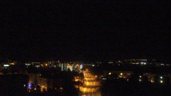 Live Camera from Northern Arizona University, Flagstaff, AZ