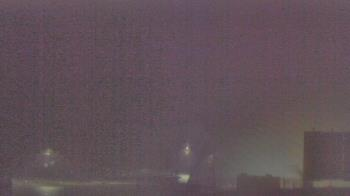 Live Camera from Mt Olive HS, Flanders, NJ