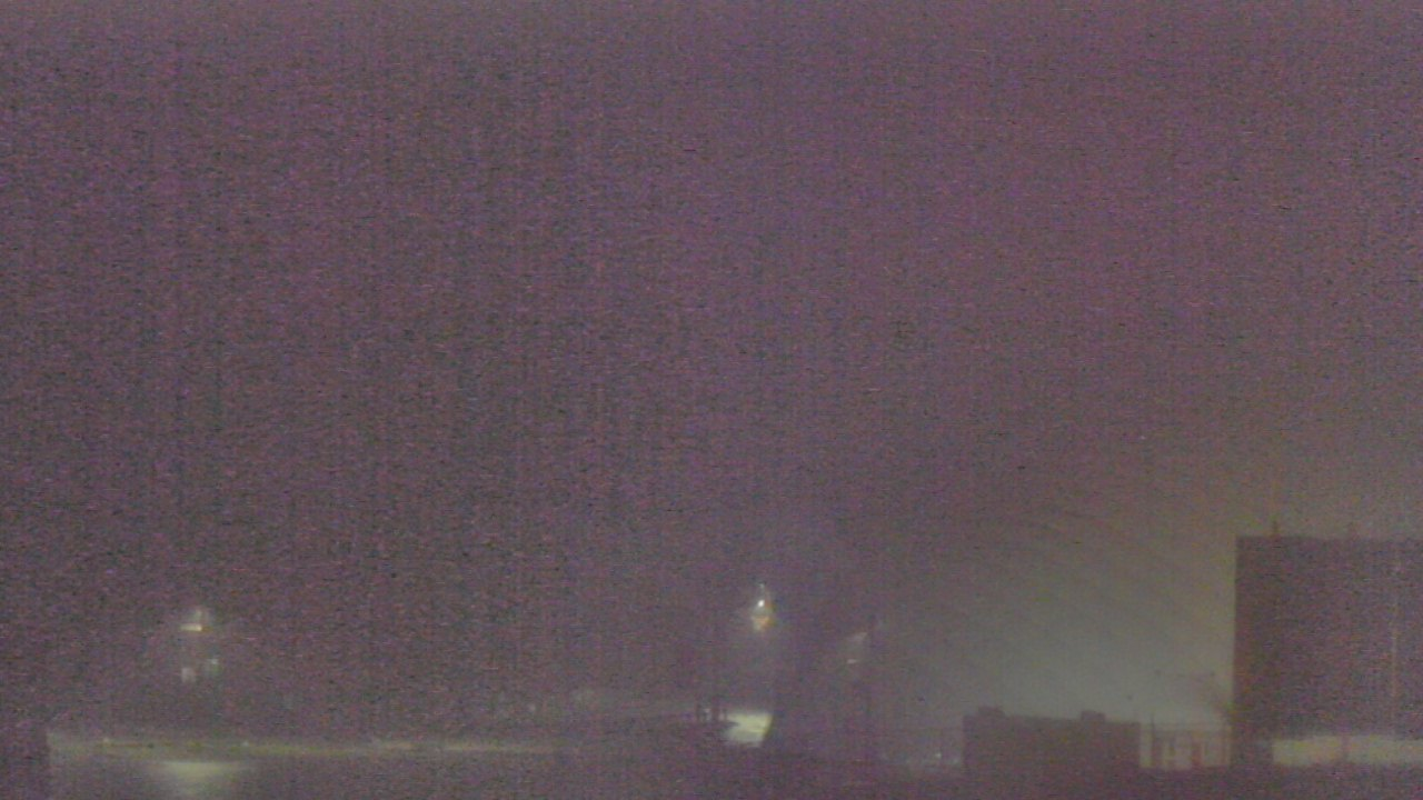 Live Camera from Mt Olive HS, Flanders, NJ 07836