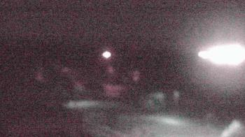 Live Camera from Tuscarora ES, Frederick, MD