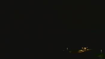 Live Camera from Army Navy Country Club - Fairfax, Fairfax, VA