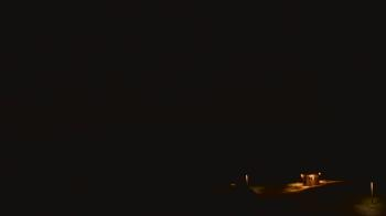 Live Camera from Army Navy Country Club - Fairfax, Fairfax, VA