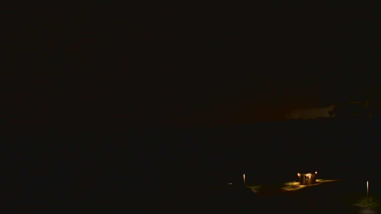 Live Camera from Army Navy Country Club - Fairfax, Fairfax, VA 22030