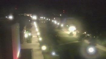 Live Camera from Longwood University, Farmville, VA 23909