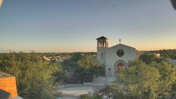 Live Camera from Mary Immaculate School, Farmers Branch, TX