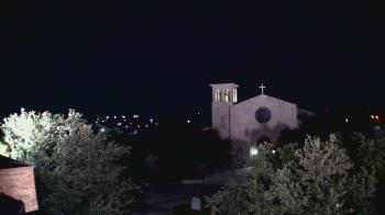 Live Camera from Mary Immaculate School, Dallas, TX