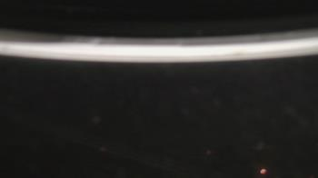 Live Camera from Military History Museum, Frankfort, KY