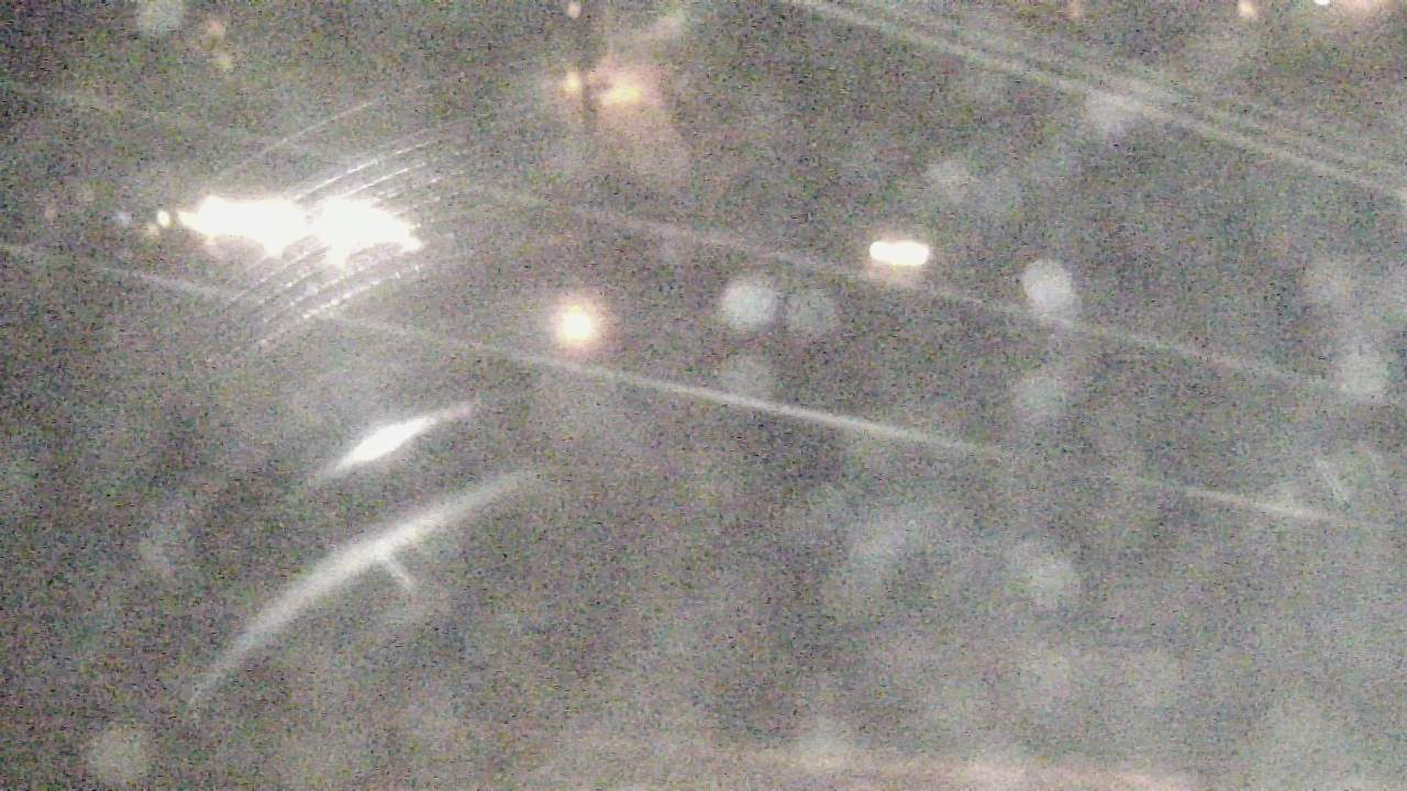 Live Camera from Military History Museum, Frankfort, KY 40601