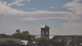 Live Camera from John W. Dodd MS, Freeport, NY