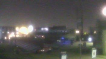 Live Camera from Toyota Stadium, Frisco, TX 75034