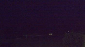 Live Camera from Forest City Regional Jr Sr HS, Forest City, PA