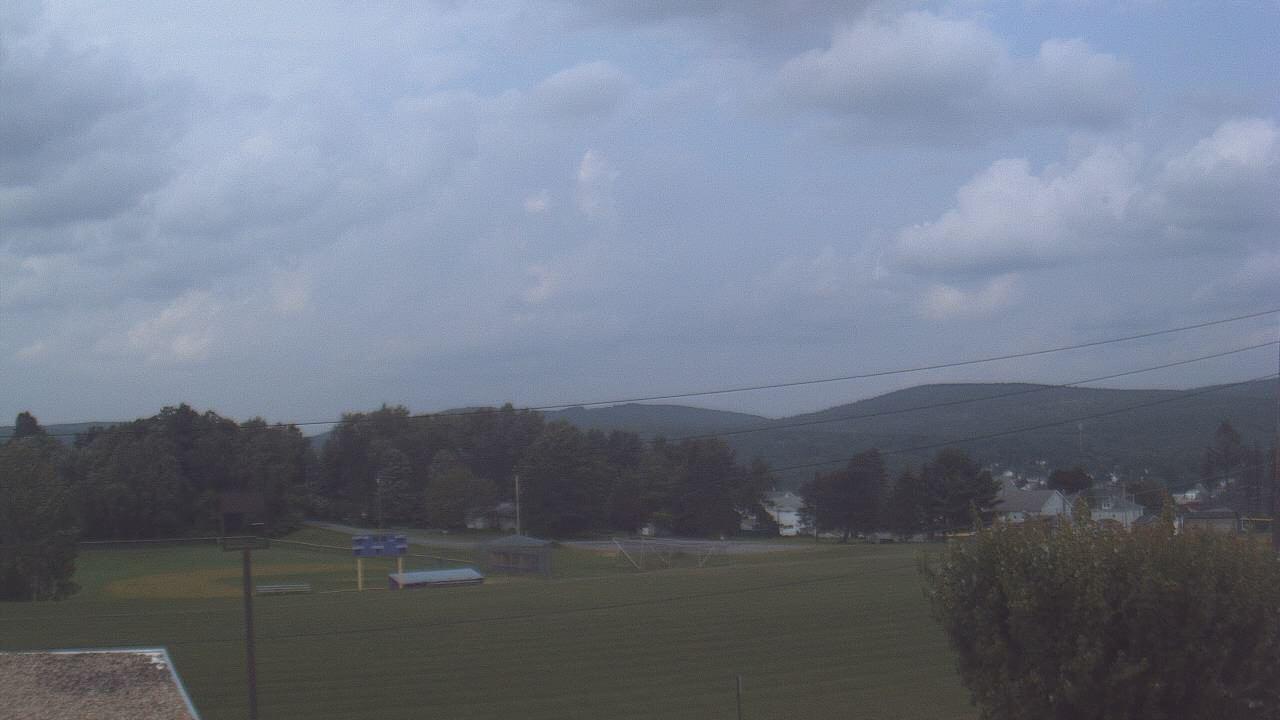 forestcity, pennsylvania instacam weatherbug webcam