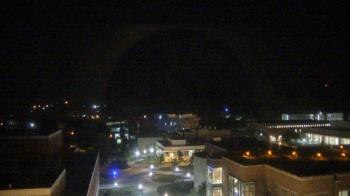 Live Camera from Frostburg State University, Frostburg, MD