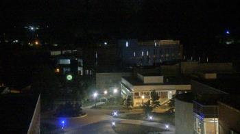 Live Camera from Frostburg State University, Frostburg, MD 21532