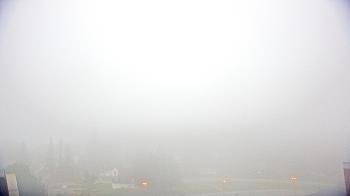 Live Camera from Frostburg State University, Frostburg, MD