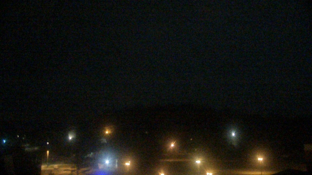 Frostburg State University - Frostburg