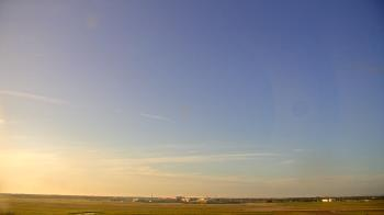 Live Camera from PrivateSky (R) Aviation Services, Inc., Fort Myers, FL
