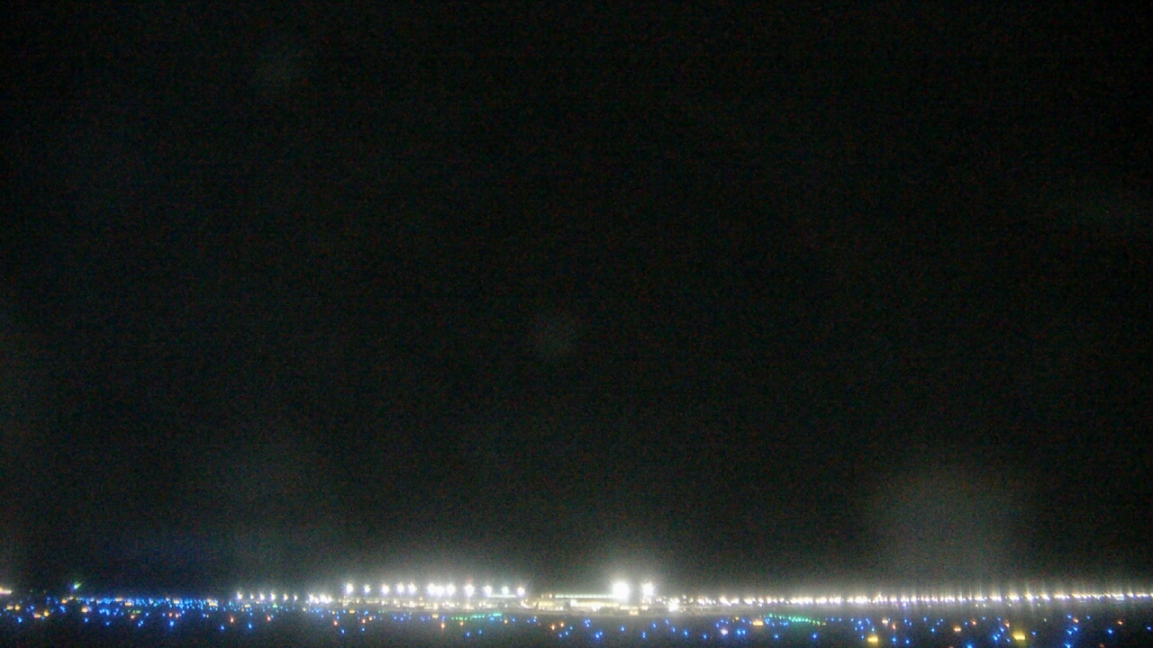 Live Camera from PrivateSky (R) Aviation Services, Inc., Fort Myers, FL 33913
