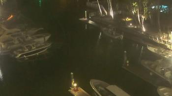 Live Camera from Sanibel Harbour Yacht Club, Fort Myers, FL 33908