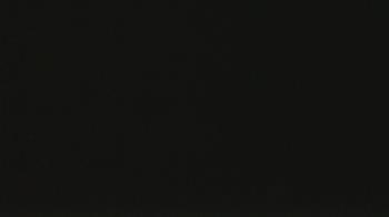 Live Camera from Camp Marymount, Fairview, TN