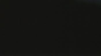 Live Camera from Camp Marymount, Fairview, TN 37062
