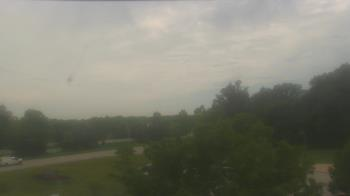Live Camera from Hoosier Road Elementary School, Fishers, IN