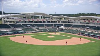 JetBlue Park at Fenway South Cam