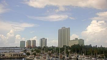 Live Camera from River District, Fort Myers, FL 33901