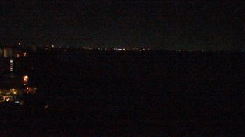 Live Camera from GullWing & DiamondHead Beach Resorts, Ft. Myers Beach, FL 33931