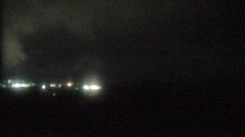 Live Camera from Kessler Mountain, Fayetteville, AR