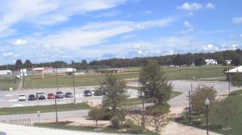 Live Camera from Northmor HS, Galion, OH