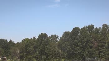 Live Camera from Byrd ES, Goochland, VA