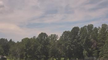 Live Camera from Byrd ES, Goochland, VA
