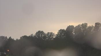 Live Camera from Byrd ES, Goochland, VA 23063