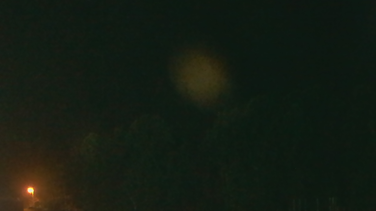Live Camera from Byrd ES, Goochland, VA 23063