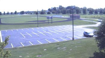 Live Camera from Geneva MS, Geneva, IL