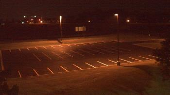 Live Camera from Geneva MS, Geneva, IL