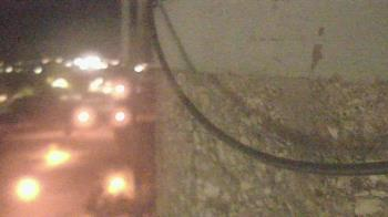 Live Camera from Downtown West, Georgetown, TX