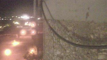 Live Camera from Downtown West, Georgetown, TX 78626
