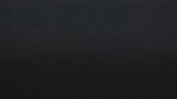 Live Camera from New Hampshire Public TV - Moose Mtn - 1900 ft elev, Canaan, NH