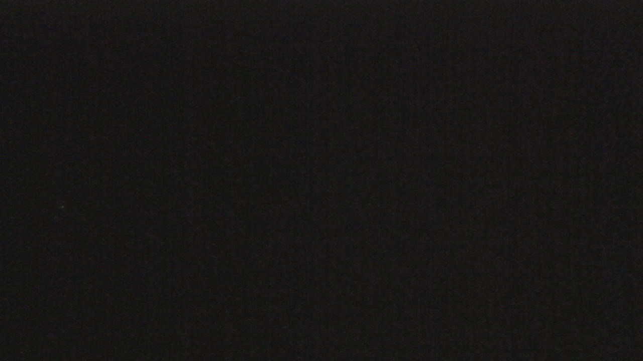 Live Camera from New Hampshire Public TV - Moose Mtn - 1900 ft elev, Canaan, NH 03741