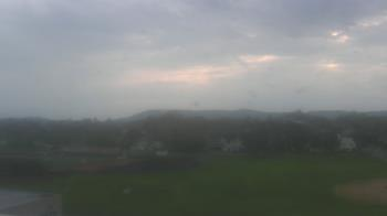 Live Camera from Glens Falls Middle School, Glens Falls, NY
