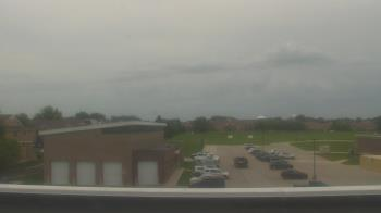 Live Camera from Marquardt MS, Glendale Heights, IL 60139