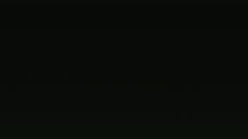 Live Camera from Glen Rose JHS, Glen Rose, TX