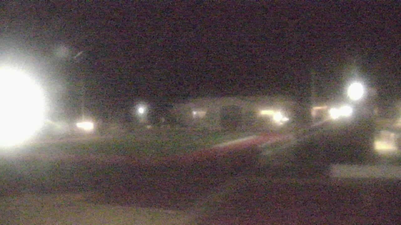 Live Camera from Glen Rose JHS, Glen Rose, TX 76043